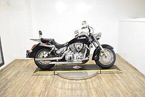 2004 Honda VTX1300 for sale 200605822