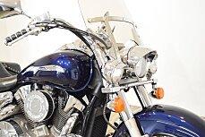 2004 Honda VTX1300 for sale 200612922