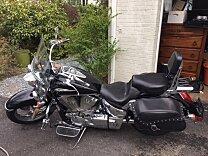 2004 Honda VTX1300 for sale 200618028