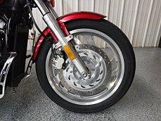 2004 Honda VTX1300 for sale 200618681