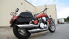 2004 Honda VTX1300 for sale 200652983