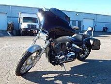 2004 Honda VTX1300 for sale 200670271