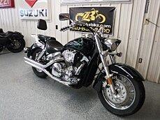 2004 Honda VTX1300 for sale 200670687