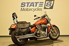 2004 Honda VTX1300 for sale 200685461