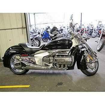 2004 Honda Valkyrie Rune for sale 200325447