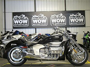 2004 Honda Valkyrie Rune for sale 200417379