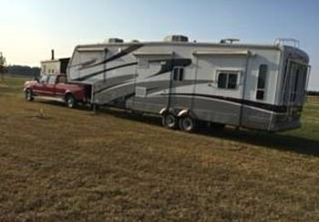 2004 JAYCO Legacy for sale 300148431
