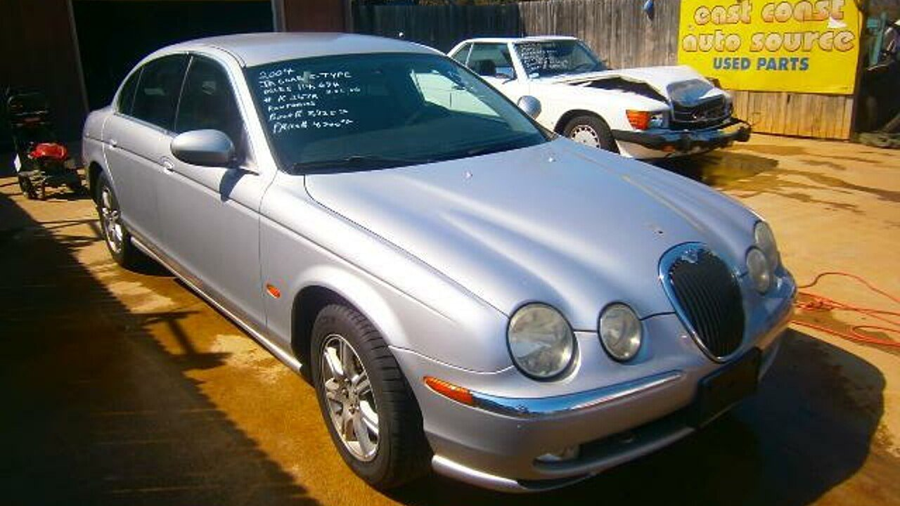 xtype jaguar sale and x momentcar information photos type for