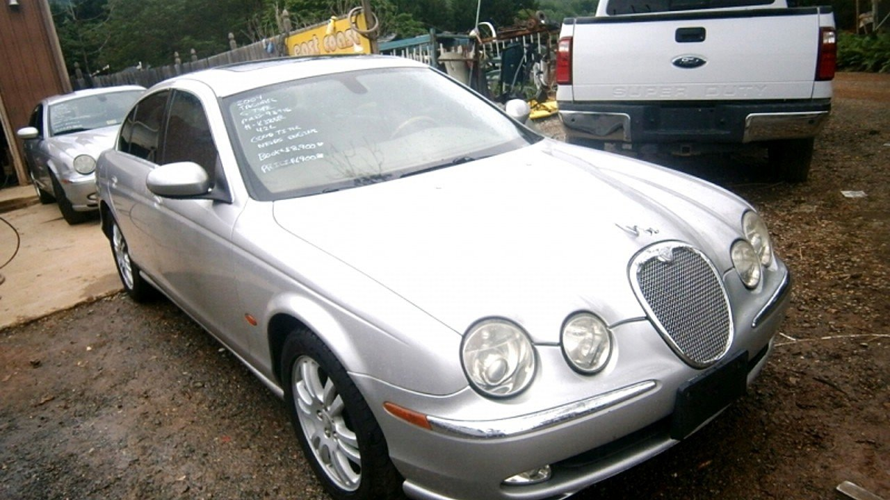 black custom wheels jaguar a pace make convex and for on ace alloy sale rim f all tire matte packages