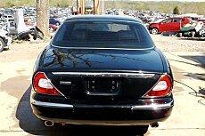 2004 Jaguar XJ8 for sale 100783839