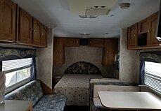 2004 Keystone Springdale for sale 300161850