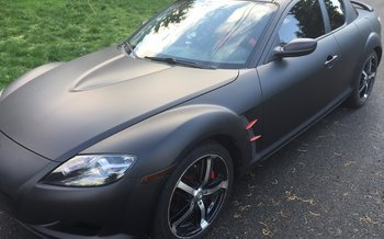 2004 Mazda RX-8 for sale 100742044