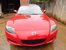 2004 Mazda RX-8 for sale 100749741