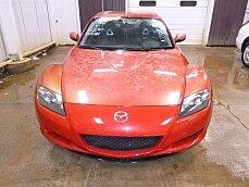 2004 Mazda RX-8 for sale 100749764
