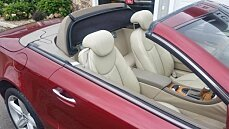 2004 Mercedes-Benz SL500 for sale 101026624