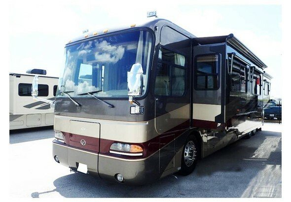 2004 fleetwood revolution wiring diagram wiring diagrams schematics monaco dynasty motorhome rvs for sale rvs on autotrader on gulfstream wiring diagrams sunnybrook rv wiring asfbconference2016 Gallery