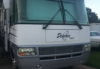 2004 National RV Dolphin for sale 300138467