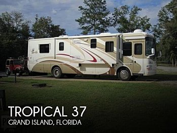 2004 National RV Tropi-Cal for sale 300133447