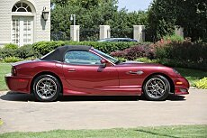 2004 Panoz Esperante for sale 100789974