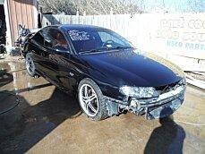 2004 Pontiac GTO for sale 100832244