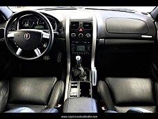 2004 Pontiac GTO for sale 100969556