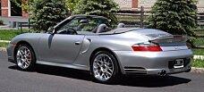 2004 Porsche 911 for sale 101048481