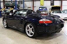 2004 Porsche Boxster S for sale 100864878