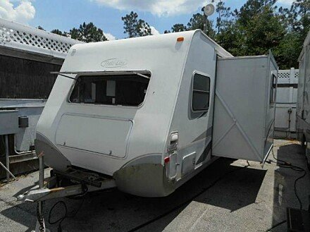 2004 R-Vision Trail Lite for sale 300106296