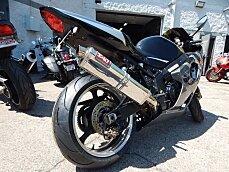 2004 Suzuki GSX-R1000 for sale 200579121
