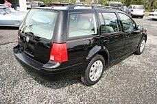 2004 Volkswagen Jetta for sale 100870169