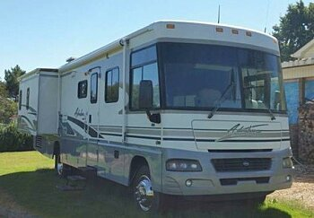 2004 Winnebago Adventurer for sale 300161489
