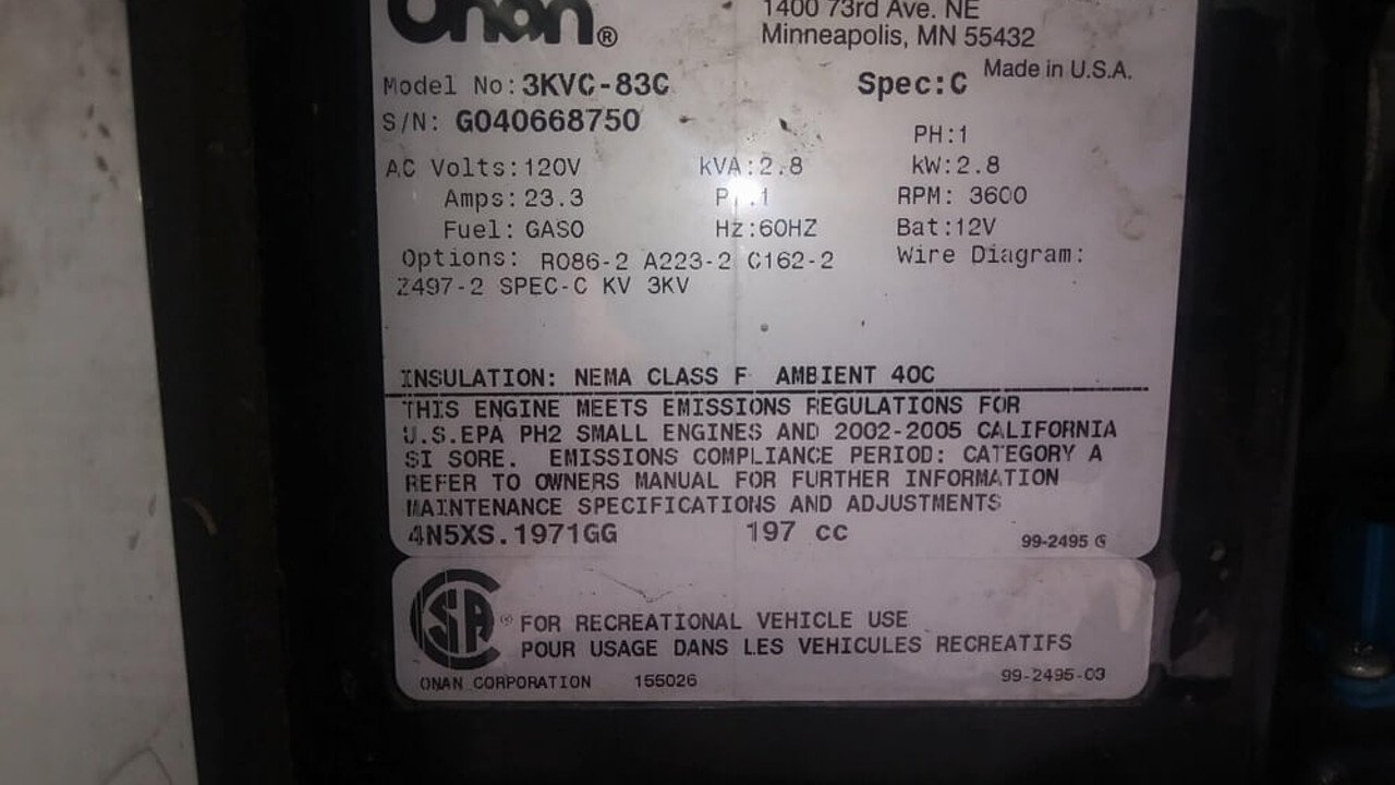 Winnebago Rialta Wiring Diagram on 1985 winnebago wiring-diagram, 1986 winnebago wiring-diagram, 1989 winnebago wiring-diagram, 1987 winnebago wiring-diagram,