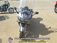2004 Yamaha FJR1300 for sale 200638469