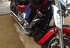 2004 Yamaha Road Star for sale 200464514