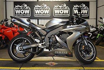 2004 Yamaha YZF-R1 for sale 200484213