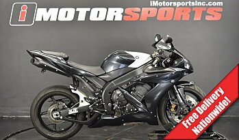 2004 Yamaha YZF-R1 for sale 200594024