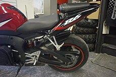 2004 Yamaha YZF-R6 for sale 200527893
