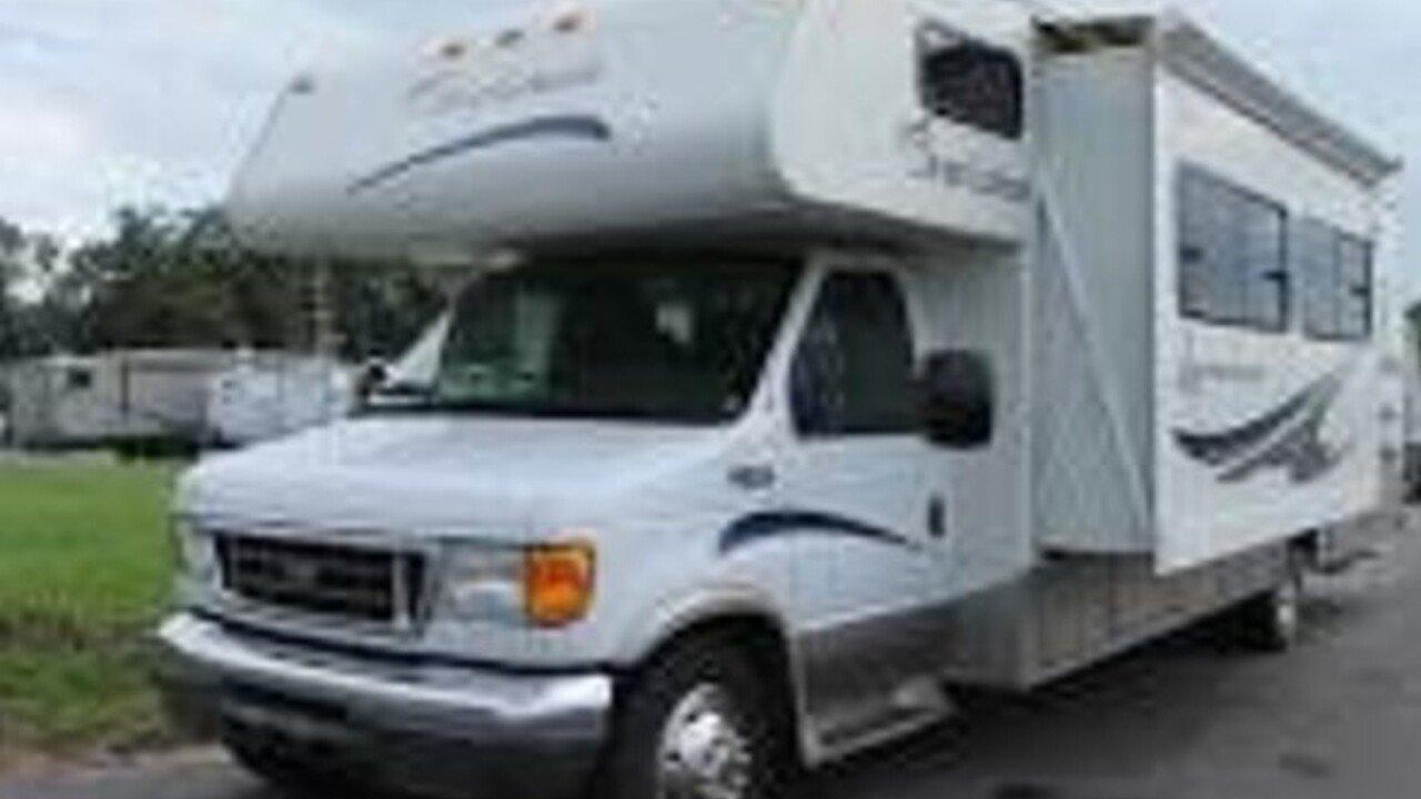 2004 coachmen Leprechaun for sale 300155462