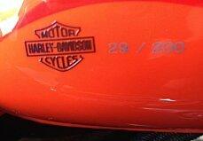2004 harley-davidson Sportster for sale 200546492