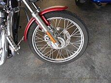 2004 harley-davidson Sportster for sale 200618015