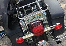 2004 harley-davidson Touring for sale 200495002