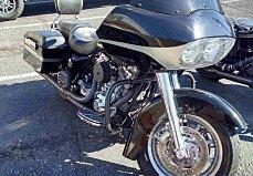 2004 harley-davidson Touring for sale 200531481