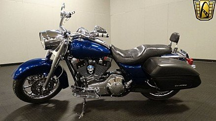 2004 harley-davidson Touring for sale 200545941