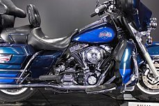 2004 harley-davidson Touring for sale 200575942