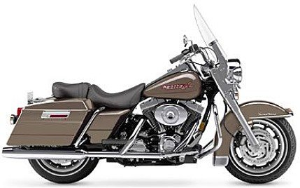 2004 harley-davidson Touring for sale 200582514
