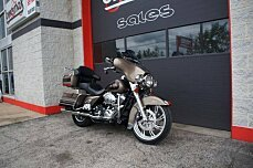 2004 harley-davidson Touring for sale 200630310
