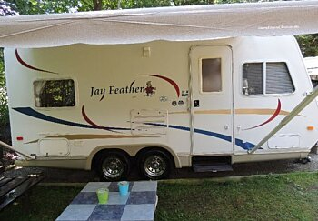2004 jayco Jay Feather for sale 300146061
