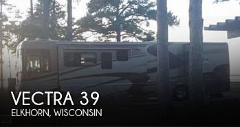 2004 winnebago Vectra for sale 300173189