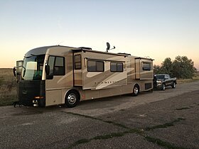 2005 American Coach Other American Coach Models for sale 300163422