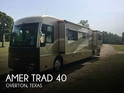 2005 American Coach Tradition for sale 300169911